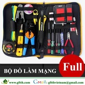 tool lam mang