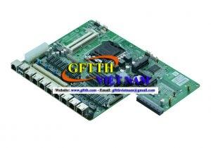 Chipset H87