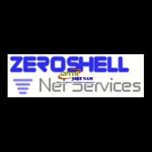 Hướng dẫn setup zeroshell OS