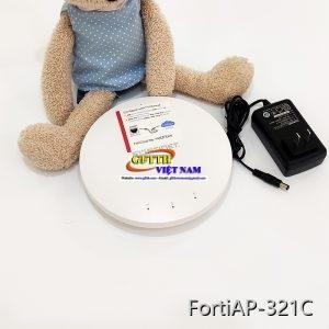 FortiAP 321C