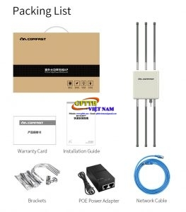 1750Mbps-Dual-Band-2-4G-5-8G-Outdoor-CPE-AP-Router-WiFi-Signal-Hotspot-Amplifier-Repeater_225[1]