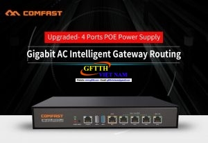 New-Comfast-CF-AC101-full-Gigabit-AC-Authentication-Gateway-Routing-MT7621-Core-Gateway-4-port-poe_412[1]