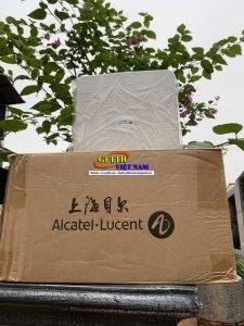 Alcatel-Lucent Qingdao Msa2k-3513NA