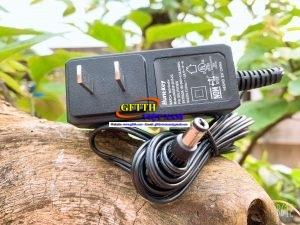 Adapter - Nguồn - 12V-1,5A