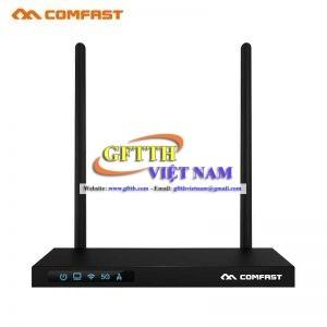 Comfast-CF-WR620N-Kh-ng-D-y-Th-ng-M-i-Router-Wifi-Range-Extender-2.jpg_q50[1]