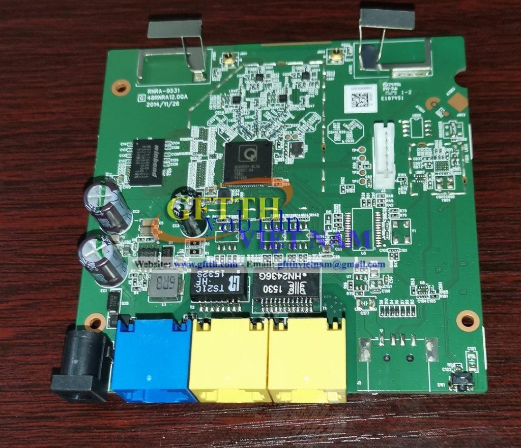 CF-E320NV2
