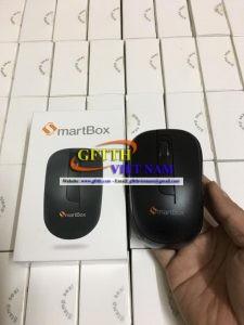 VNPT Smartbox PRO