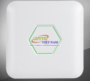 modem comfast CF-E455AC