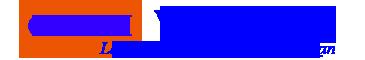 Công ty chúng tôi chuyên Tư Vấn thiết kế mạng nội bộ, wifi marketing,Tổng Đài, iptivi, camera, hệ thống an ninh Cho Khách Sạn, công ty, Resort, tòa nhà, trường học, bệnh viện – Giải Pháp Thi Công tổng thể và chọn gói.