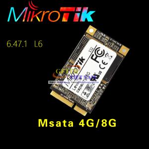 msata mikrotik Lv6 full (1)