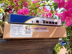 Router OS D525 (10)