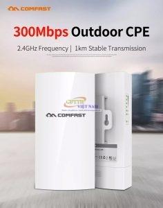 COMFAST CF-E130N