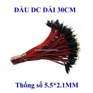day dc 30cm