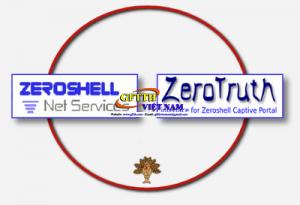zeroshell captive portal, Zeroshell trough