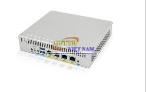 Khách hàng ở Hồ Chí Minh dùng Máy tính Mini – Pc modem – Router OS rất thích sản phẩm của bên em